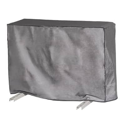 Copertura protettiva per condizionatore in pvc L 86 x P 40 x H 70 cm