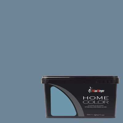 Pittura murale HOME COLOR MAX MEYER 2.5 L navy