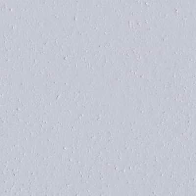Resina polvere 2.5 L