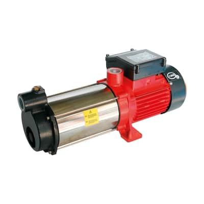 Pompa di superficie STERWINS JET1300 INOX 5I S3 acque chiare