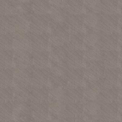 Pittura decorativa Metalli 2 l marrone talpa 3 effetto metallo