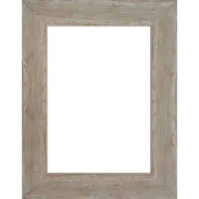 Cornice Style beige per foto da 20x25 cm