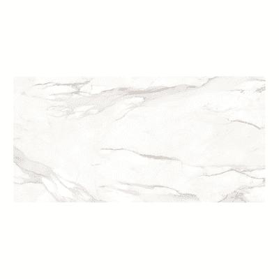 Piastrella Santorini 30 x 60 cm sp. 8.7 mm PEI 4/5 bianco