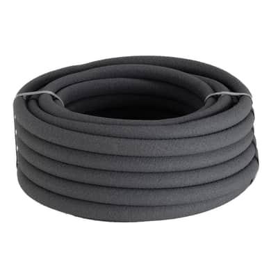 Tubo poroso CLABER Ø 16 mm x L 15 m