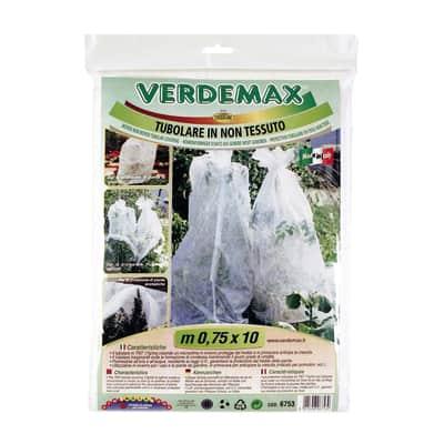 Telo di protezione VERDEMAX 10 x 0.75 m
