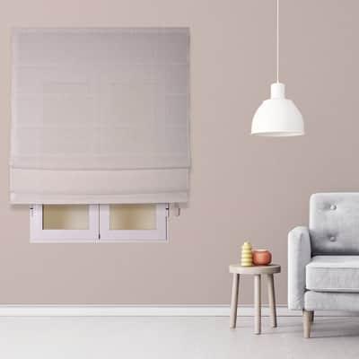 Tenda a pacchetto INSPIRE Vinci beige 135x250 cm