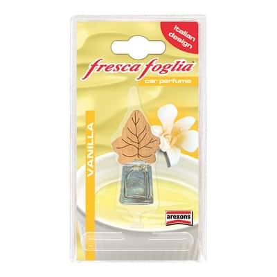 Deodorante vaniglia 3 ml