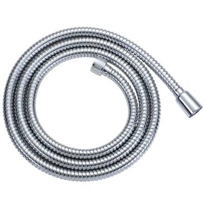 Flessibile per doccia doccia L Da 150 a 200 cm SENSEA