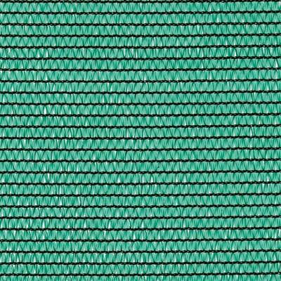 Rete ombreggiante TENAX Shade Shelter Screen H 1 m