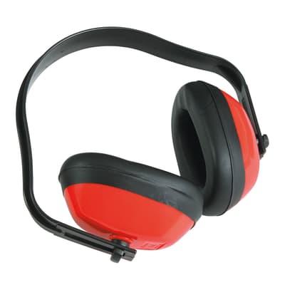 Cuffia antirumore SNR 23 dB
