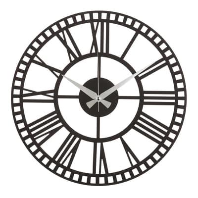 Orologio a parete Romano8 Ø 50 cm