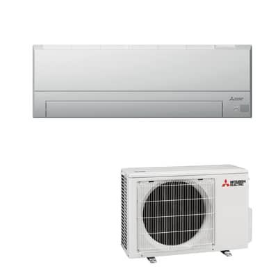 Climatizzatore monosplit MITSUBISHI BT 12000 BTU classe A++