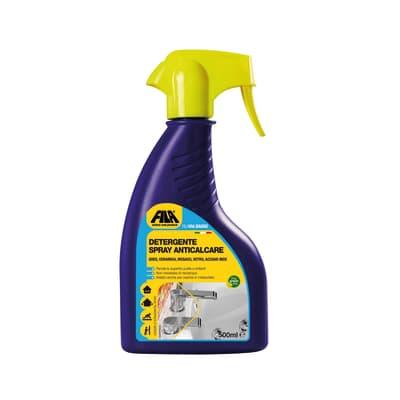 Detergente FILA Filavia Bagno