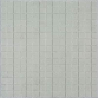 Mosaico Campione Sugar 20 H 0.4 x L 9 cm