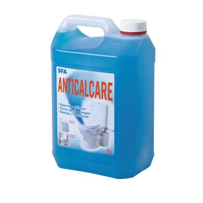 Igienizzare 5 L