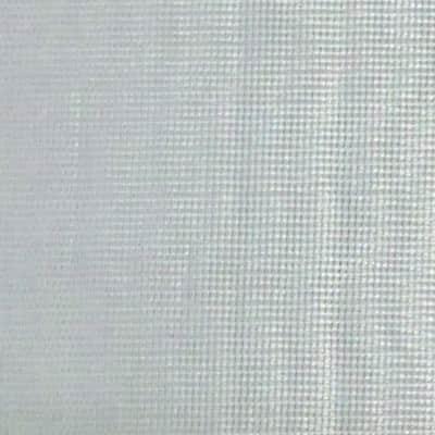 Tenda zanzariera L 150 x H 250 cm bianco