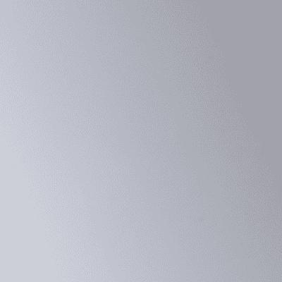 Specchio non luminoso bagno quadrata Single Mirror L 60 x H 60 cm