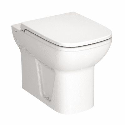 Vaso wc a pavimento s20