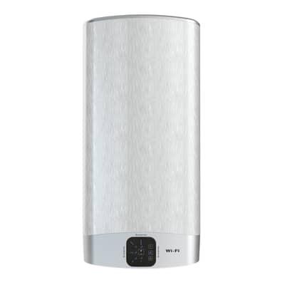 Scaldabagno elettrico accumulatore ARISTON VELIS WiFI 50 45 L 1500 W