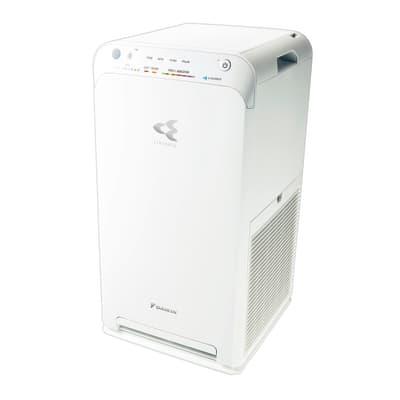 Purificatore di aria DAIKIN MC55W bianco