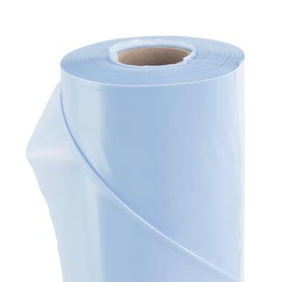 Pellicola protettiva in polietilene L 56 m x H 4 cm 114 g/m²