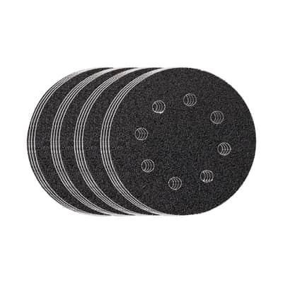 Kit accessori FEIN Disco abrasivo grana 120 (cf.16 pz.)  , 16 pezzi