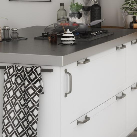 cucine ed elettrodomestici online prezzi e offerte online. Black Bedroom Furniture Sets. Home Design Ideas