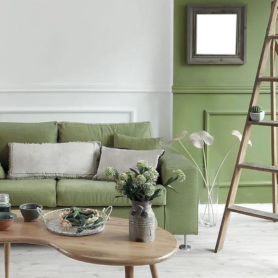 Vernici pitture per interni ed esterni decoupage prezzi for Pitture per interni moderne foto