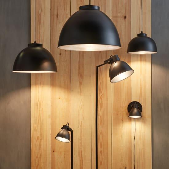Illuminazione offerte illuminazione interni da giardino for Corsi per arredatore d interni