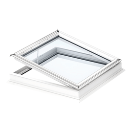 Velux e finestre per tetti prezzi e offerte online for Lucernario elettrico velux