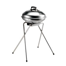 Barbecue a carbonella 70480/COVER