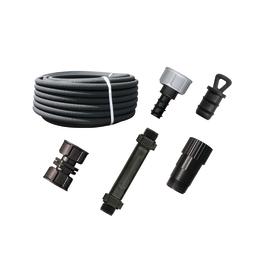Kit microirrigazione GEO4090 Geolia
