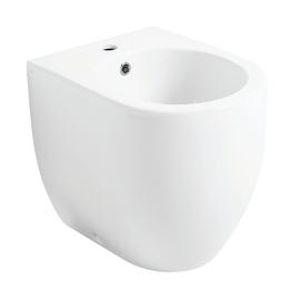 Sanitari bagno vasi wc e bidet prezzi e offerte leroy - Sanitari bagno leroy merlin ...