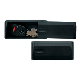 Casseforti cassette di sicurezza e portafucili prezzi e for Casseforti leroy merlin
