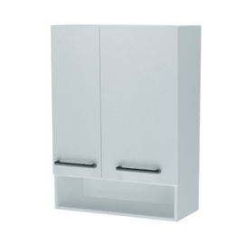 Mobile Lavatrice Leroy Merlin Elegant Mobile Lavatoio Plus Bianco