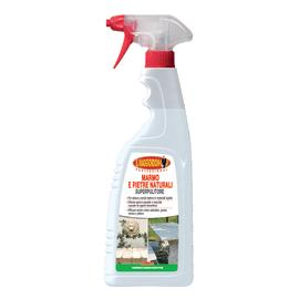 Pulitore spray Maggiordomo Marmo e pietre naturali 750 ml