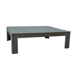 Tavolino Maui, 85 x 75 cm
