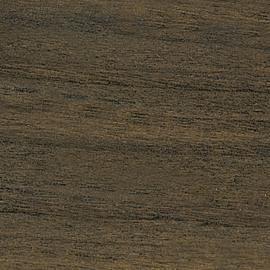 Vernici e tinte per legno prezzi e offerte online | Leroy Merlin