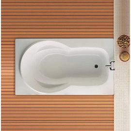 Vasche da bagno prezzi e offerte online per vasche e for Smalto per vasca da bagno prezzi