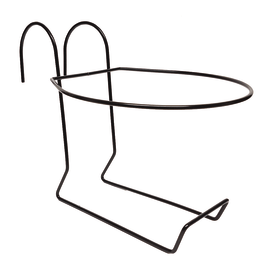 Portavaso Tondo ø 22 cm