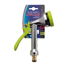 Pistola plurigetto Aquajet