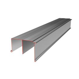 Guide scorrevole L 183 cm