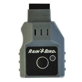 Modulo di comando Chiave wifi per programmatore Rainbird