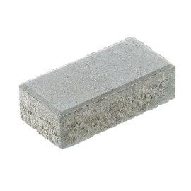 Pavimenti in cemento per esterni prezzi e offerte - Pavimenti per esterni carrabili offerte ...