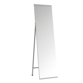 Leroy merlin specchio da parete e da terra prezzi e offerte - Specchi da terra leroy merlin ...