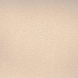 Pitture decorative per interni colori e pittura per for Colore vento di sabbia deserto