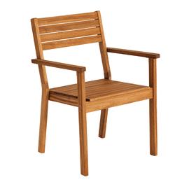 Sedie da giardino e poltrone da esterno leroy merlin for Leroy merlin sedie esterno