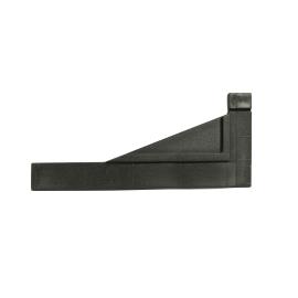 Profilo angolare - 2 pz Mosaic 0,06 x 0,14 cm