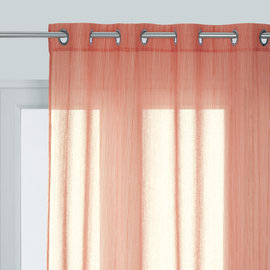 Perfect Tenda Maya Arancione 140 X 280 Cm