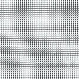 Rete antizanzare Mosquito grigio L 5 x H 1 m